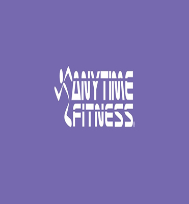 Anytime Fitness to Open Midtown Location